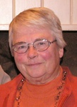http://img01.funeralnet.com/obit_photo.php?id=1647922&clientid=wrightfuneral