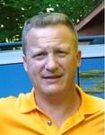 Steve Hartog