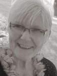 Sharon Weiser