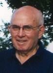 Glenn Gilbery