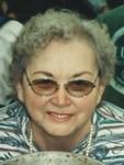 Donna Alder