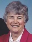 Merlyn Hvidston