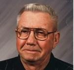 Roy Jorgenson