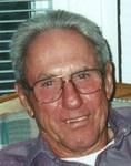Donald Schreiner