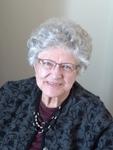 Dolores Hoff
