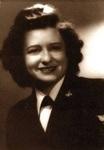 Rhoda Berry Wicker