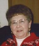 Margie Paasch