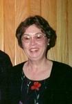 Rae Offutt
