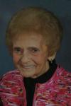 Shirley Sams