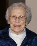 Elsie Quam
