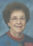 Lillian  Gruhl