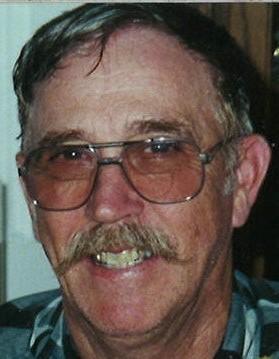 Harlen G. Jensen