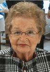 Shirley  Brakke