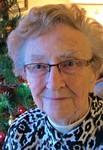 Lorraine Mickelson