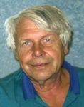 Philip Skatvold