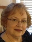 Judy Boen