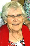 http://img01.funeralnet.com/obit_photo.php?id=1722598&clientid=wrightfuneral
