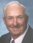 Lloyd Burnside