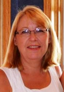 Tami  Enkers