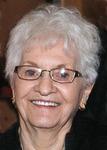 Betty Schwab