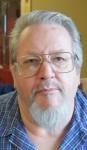 Robert  Fatland