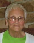 Sylvia Kronbeck