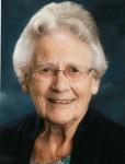 Dorothy Tabatt