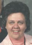 Genevieve Peterson