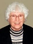 Marilyn Thompson