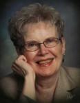 Eunice Pederson