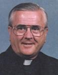Rev. Duane Nelson