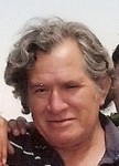 Gilberto Castorena
