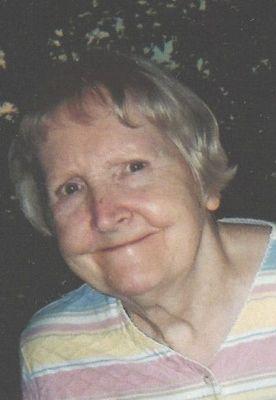 Lenora  Bjornson