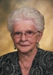 http://img01.funeralnet.com/obit_photo.php?id=1753401&clientid=wrightfuneral