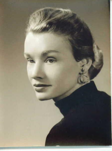 Nancy Jean Altrui