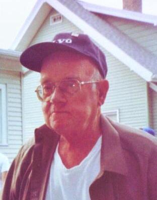 Albert  A. Sartini