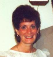Geraldine D. Andrew
