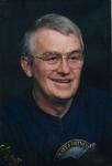 Frank Welch