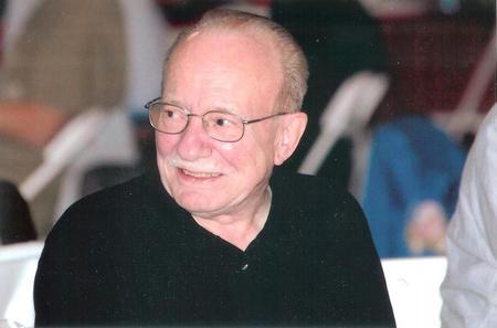 Pierre  Lier