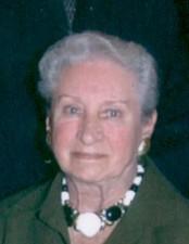 Maria Perez Alvarez
