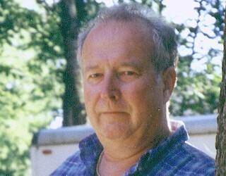 Zigmund John Yanick