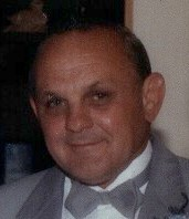 William P. Wynne