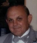 William Wynne