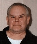 Joseph Wezenski
