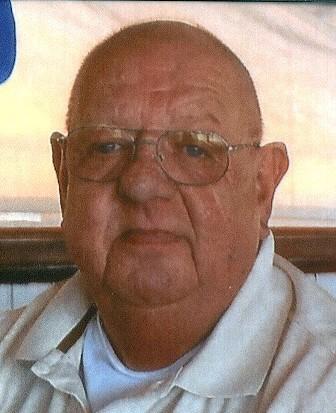 Joseph R. Zdanowicz