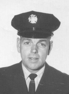 John P. Wynne, Jr.
