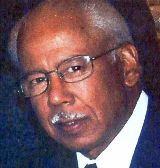 Kenneth C. Barboza