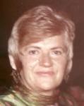 Diana Anderson