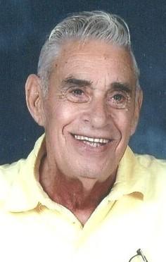 Frank J.  Barba, Sr.