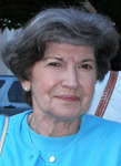 Elaine Yasevac